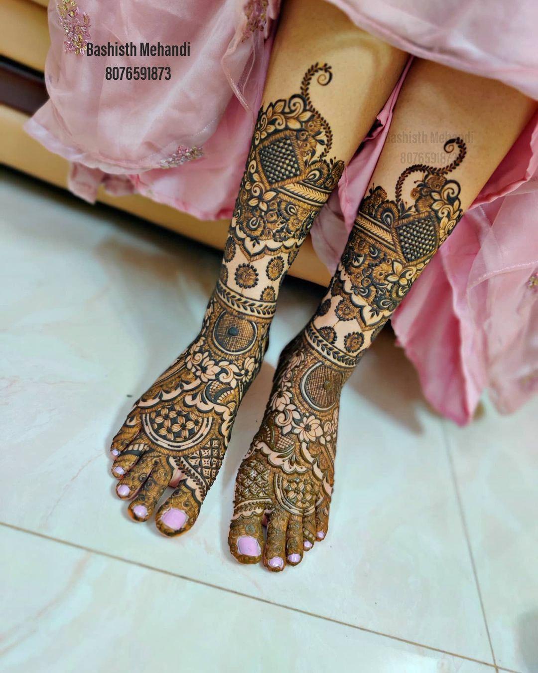 anniversary_henna_artist_near_me
