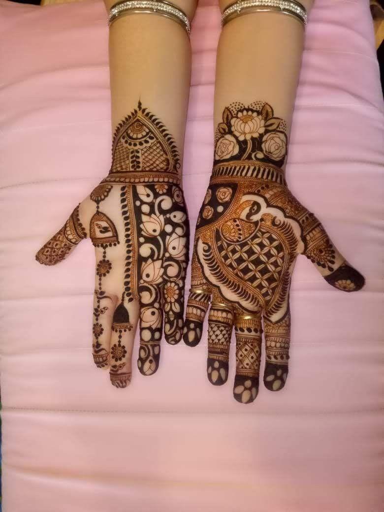 anniversary_mehandi_artists_in_delhi