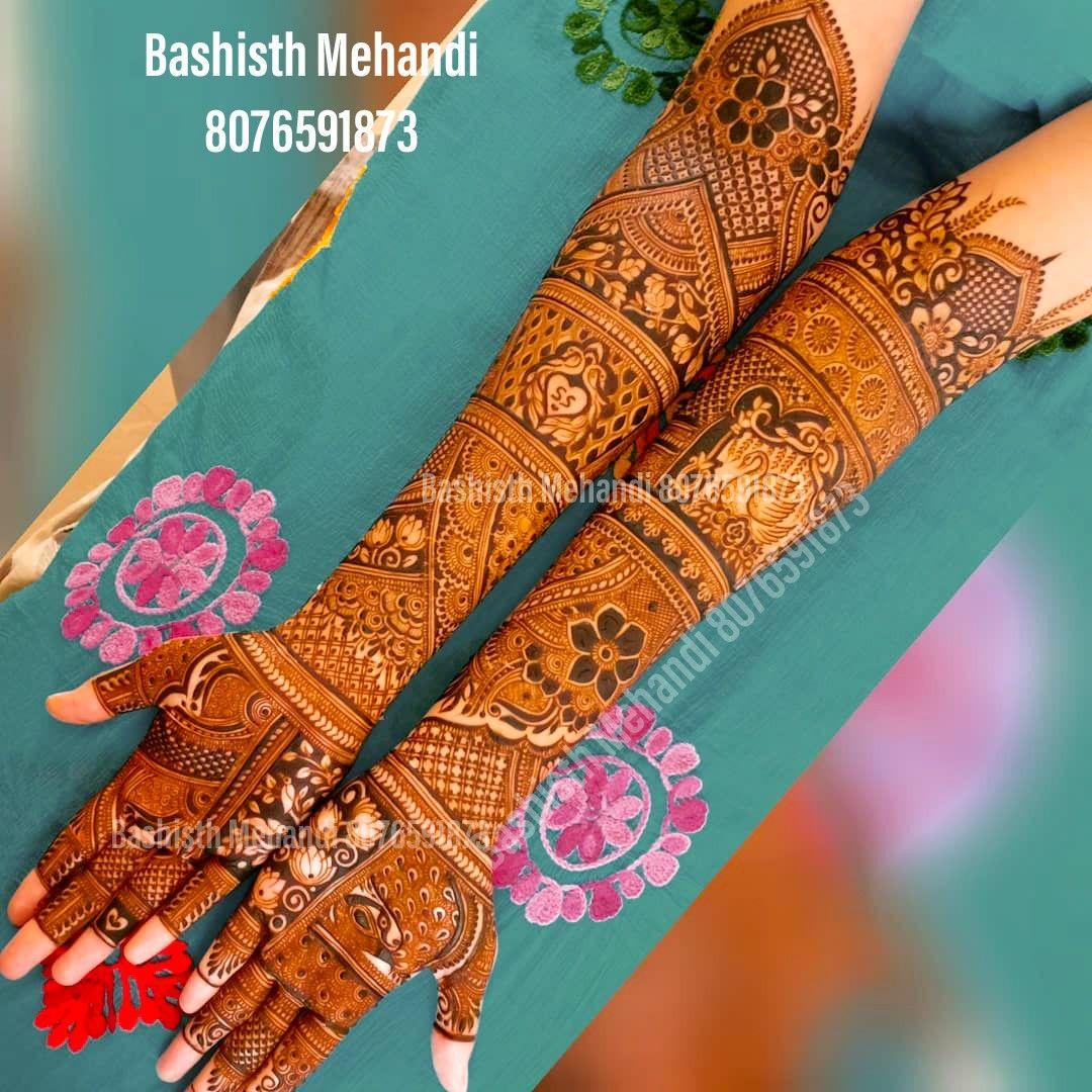 latest_mehandi_designs