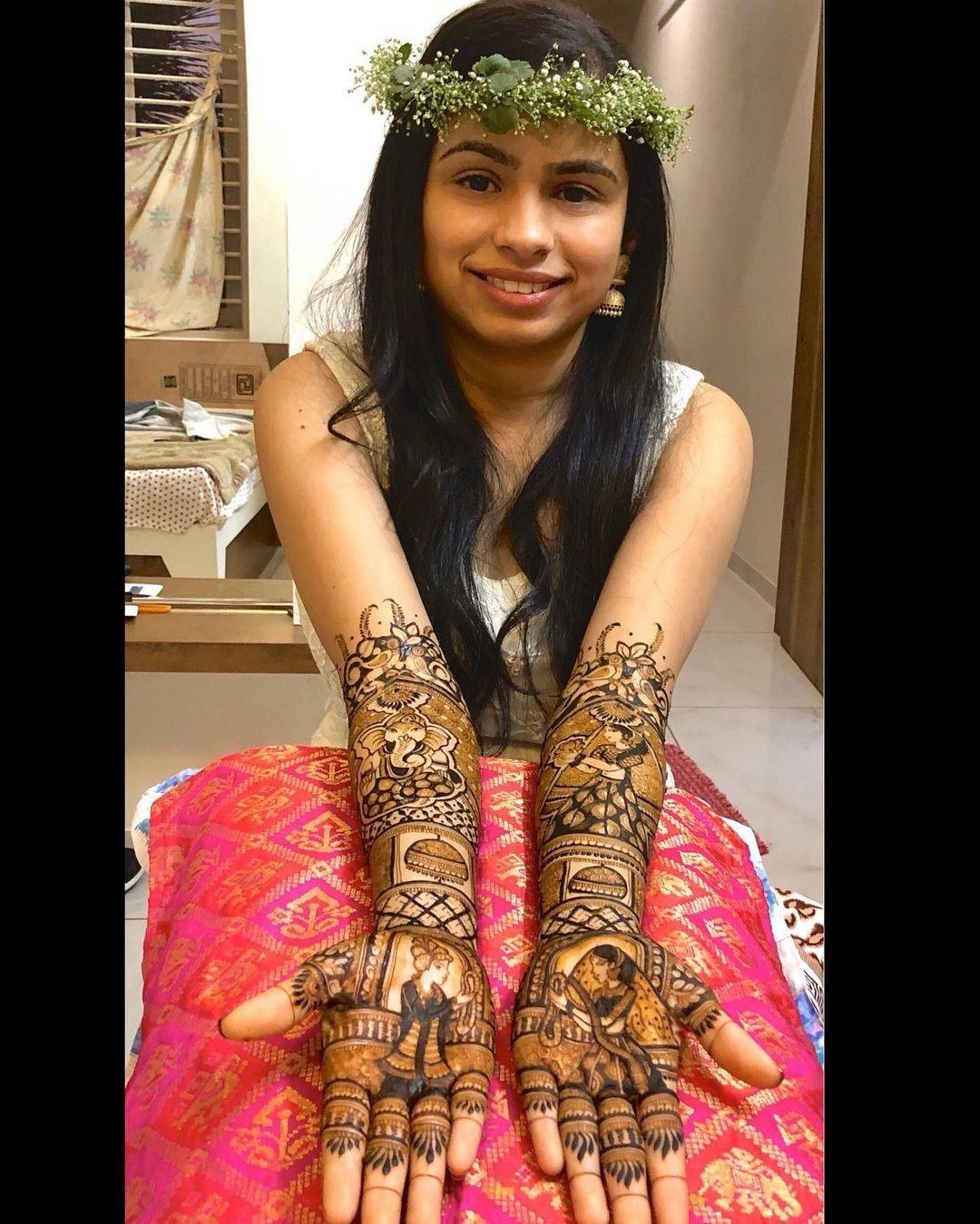 bridal_henna_artist_near_me