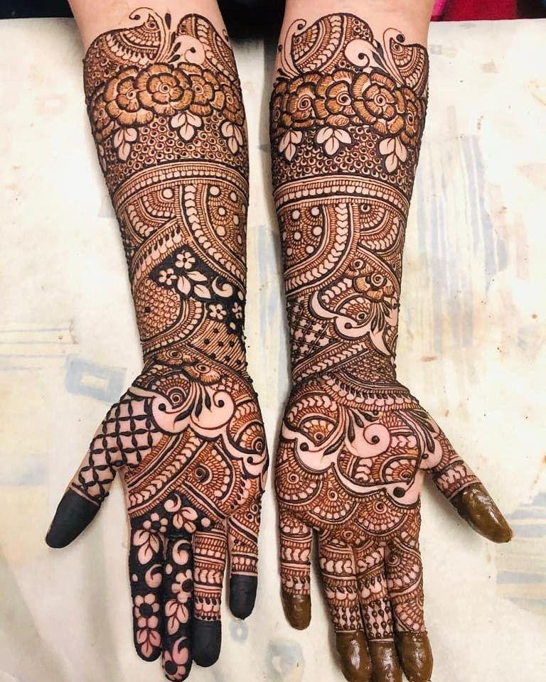 bridal_mehandi_artist_near_me
