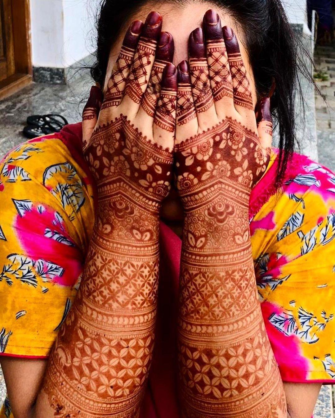bridal_mehandi_designs_for_full_hands