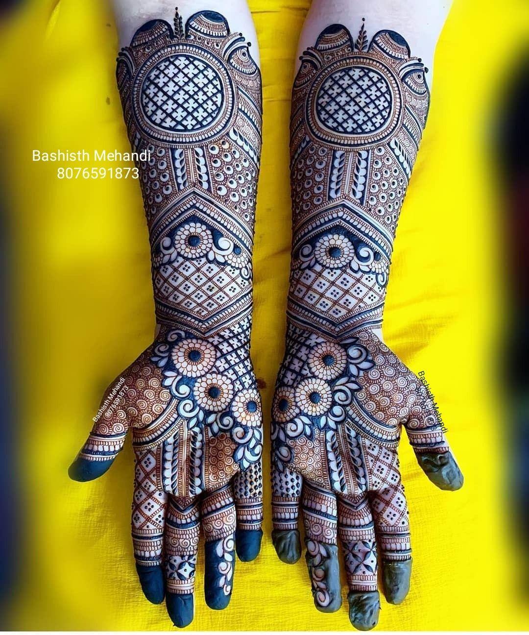 karva_chauth_mehandi_design_image