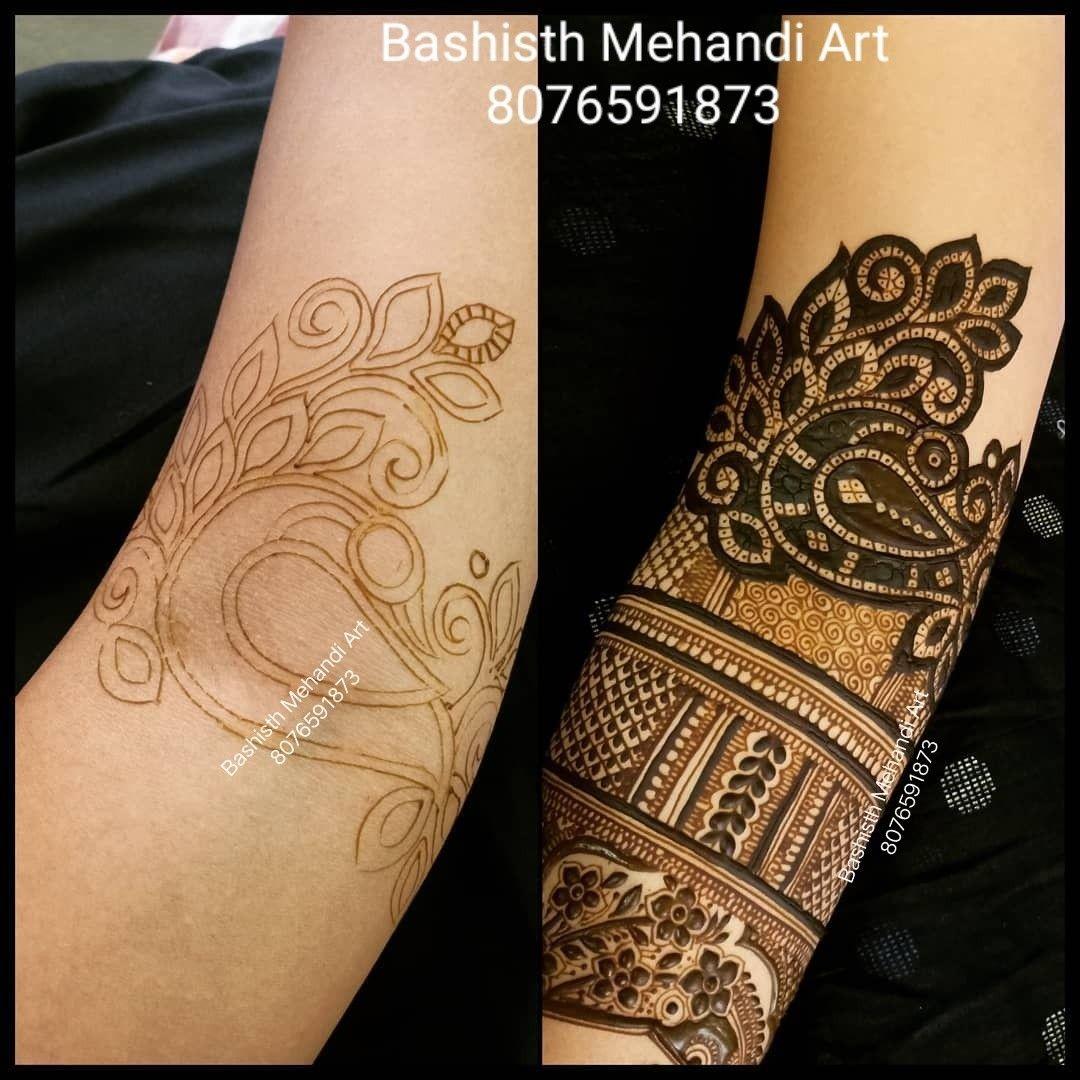 karwa_chauth_henna