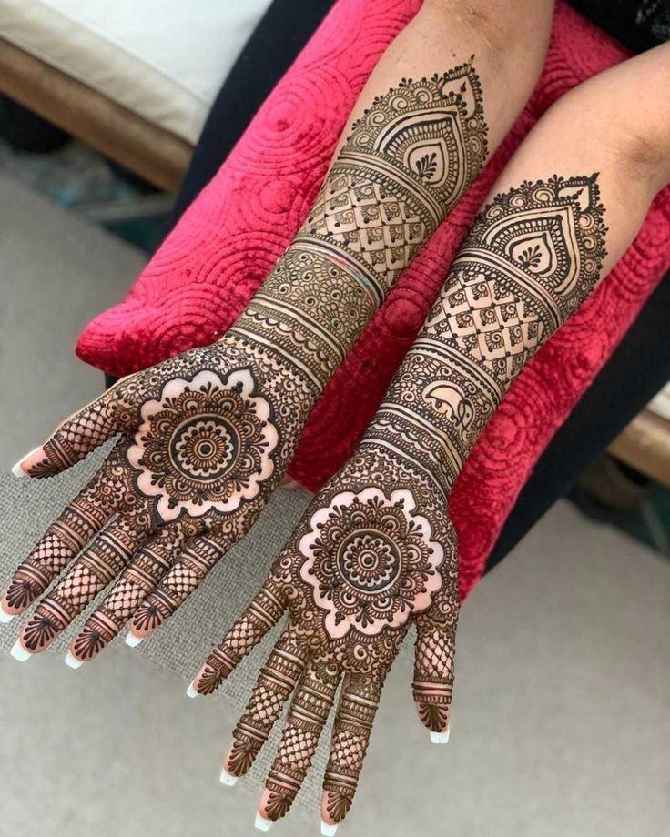 karwa_chauth_mehandi_designs