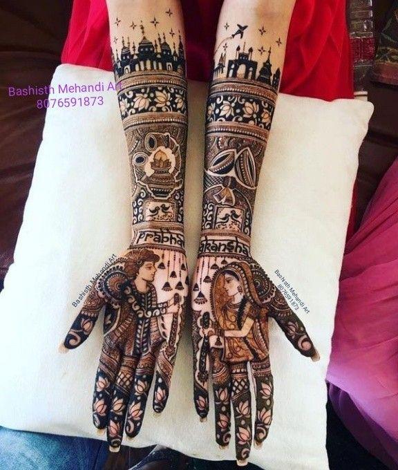 karwa_chauth_mehandi_mehandi_artist_in_delhi