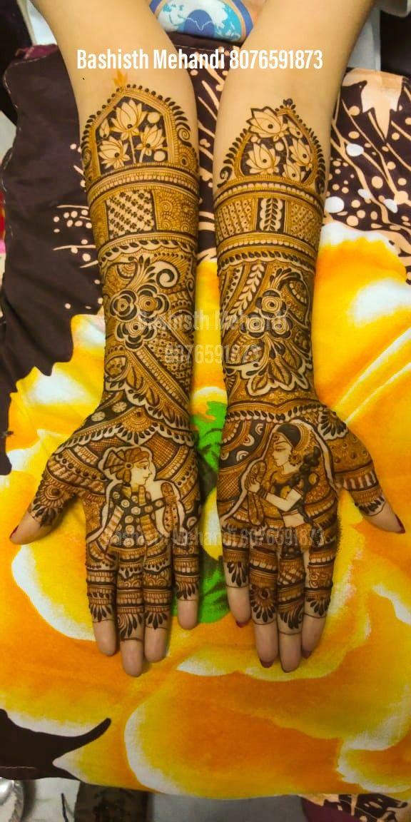 traditional_mehandi_artists_in_delhi