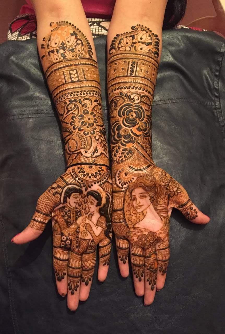 traditional_mehandi_artists_near_me