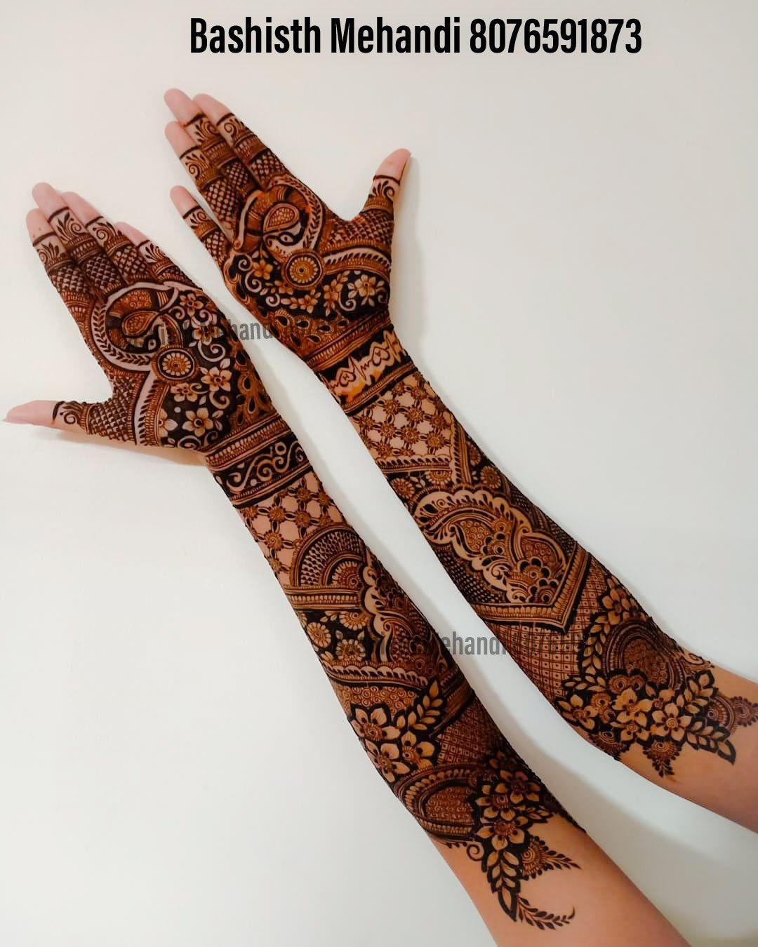 traditional_mehandi_designer