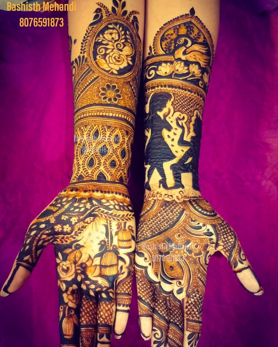 traditional_mehandi_designer_near_me