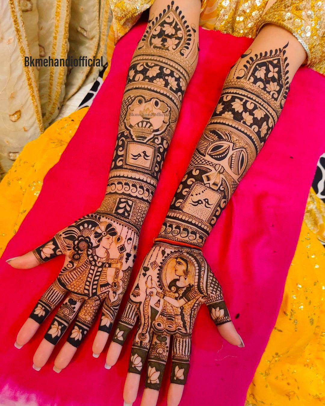 traditional_mehandi_designers_in_delhi