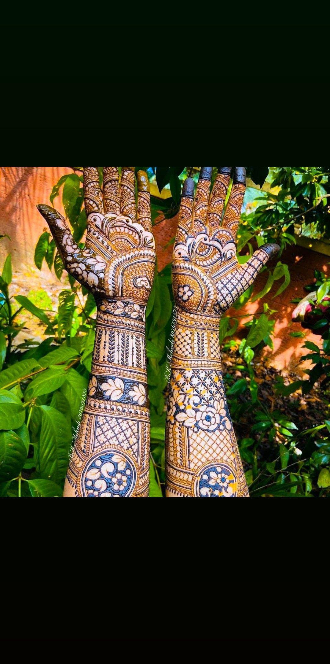 traditional_mehandi_designs