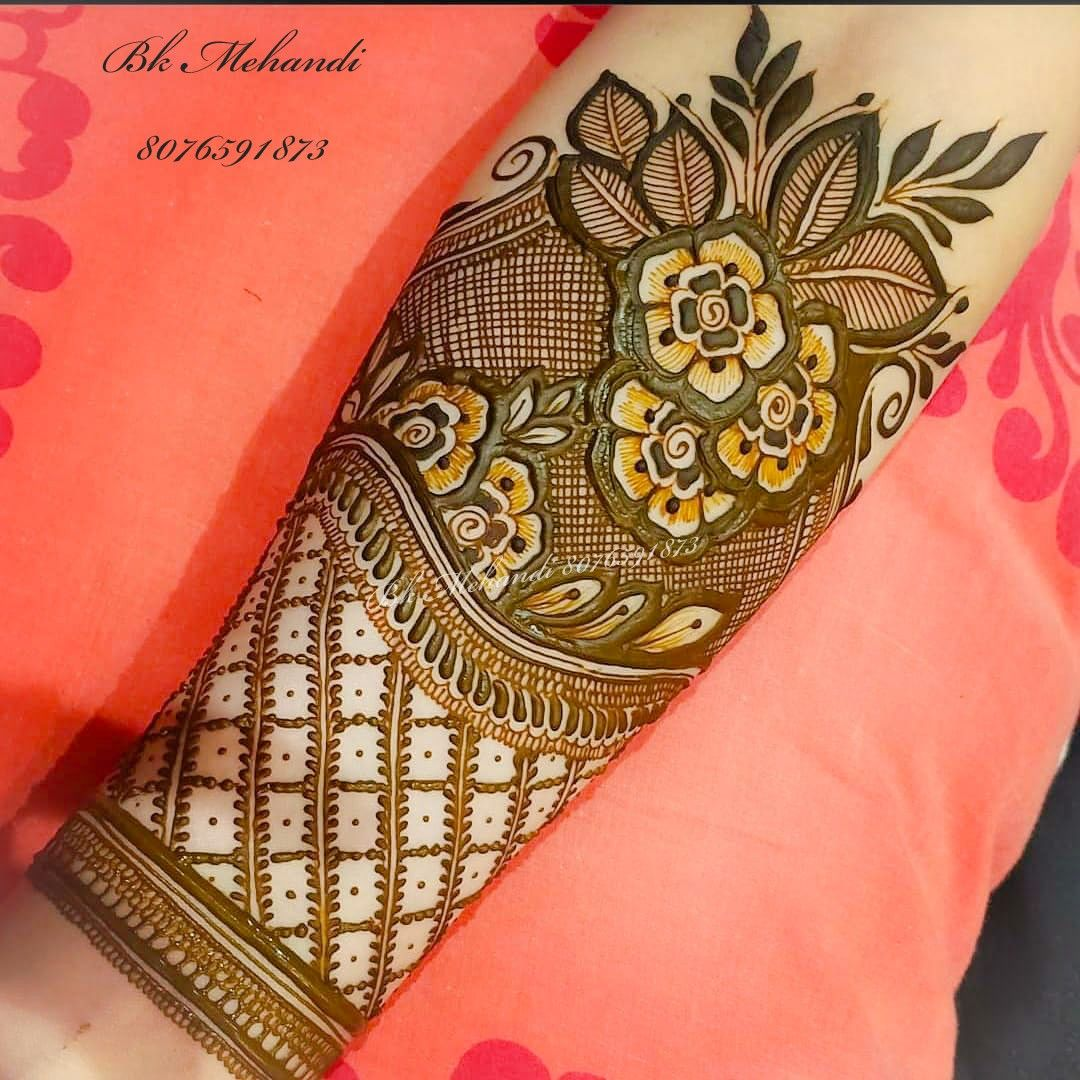 traditional_mehandi_designs_for_bride