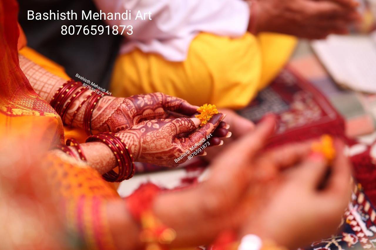 traditional_mehandi_for_bridal