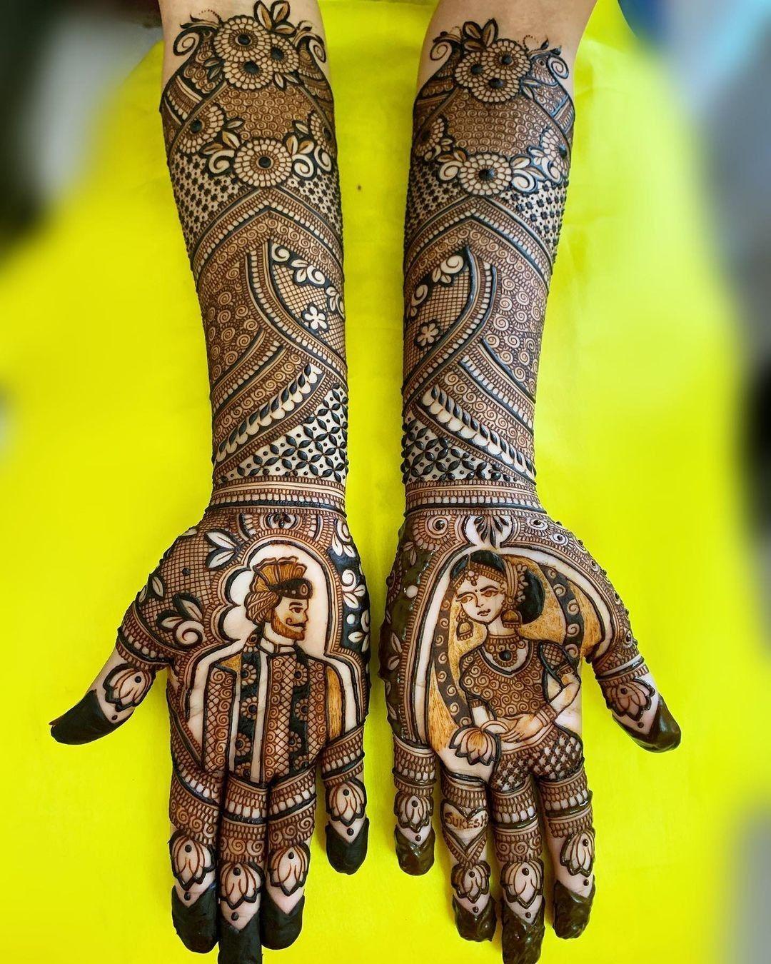 wedding_mehandi_artist_in_delhi