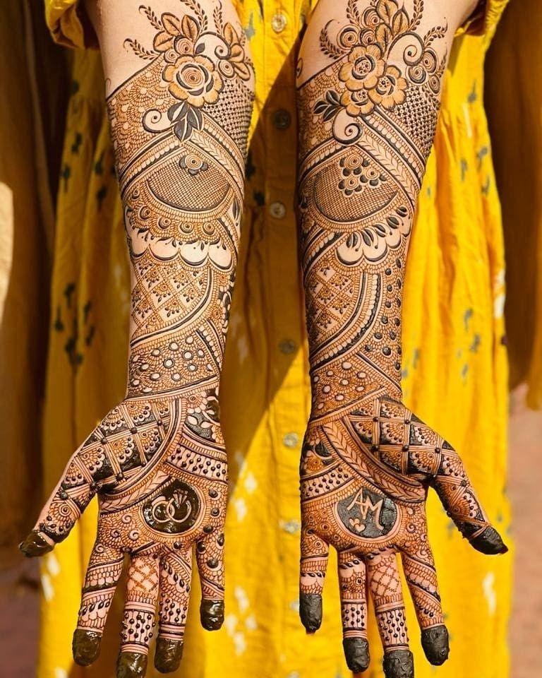 wedding_mehandi_designers_near_me