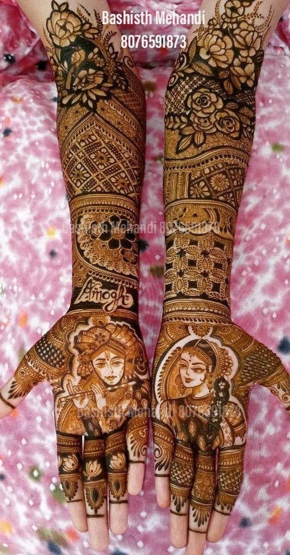 wedding_mehandi_designs