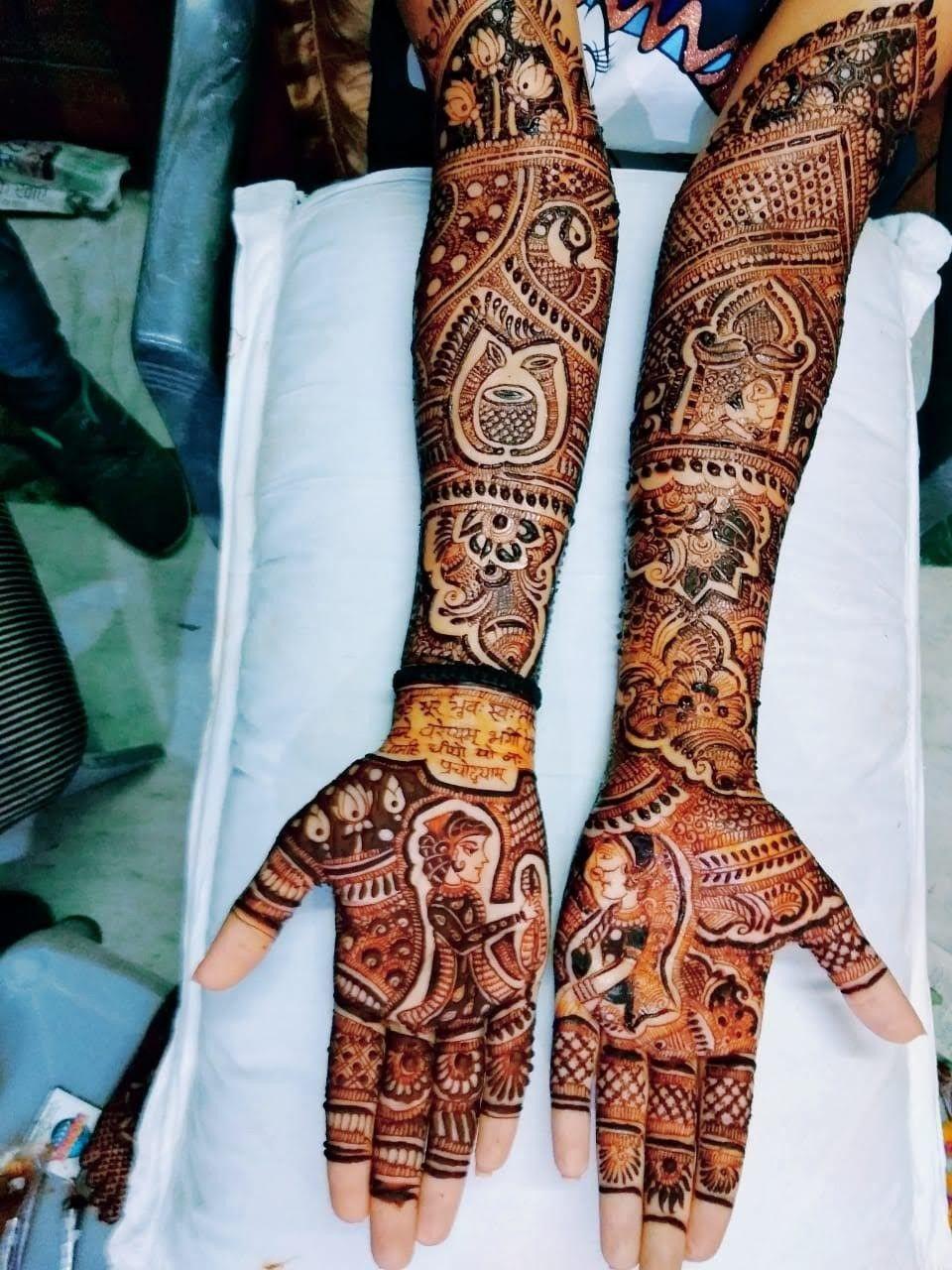 wedding_mehandi_designs_full_hands_near_me
