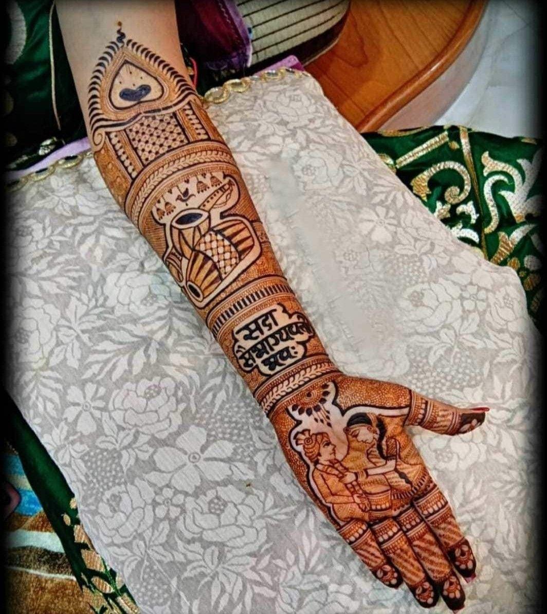 wedding_mehandi_full_hands